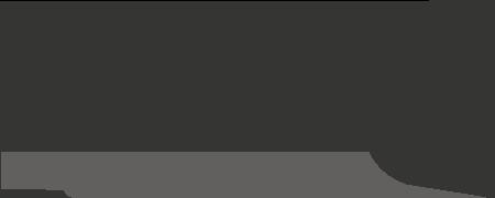 Logo Phoenix Liegenschaften